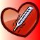 Love-O-Meter (AppStore Link)