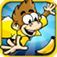 Spider Monkey Game - ...