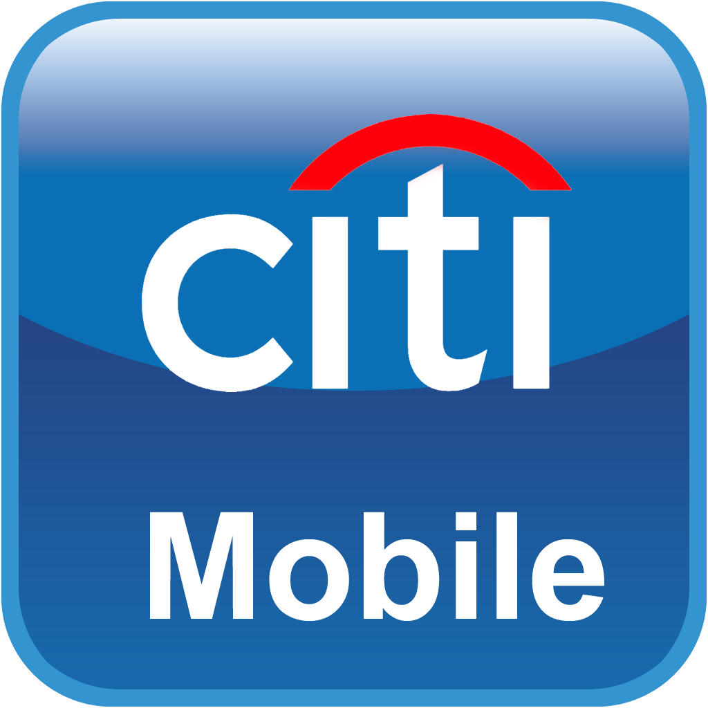 market research about citibank