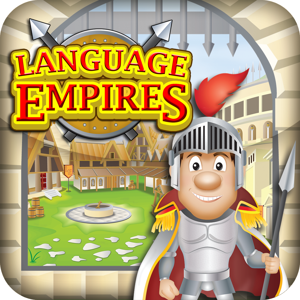 mzl.ddgonbbf Language Empires by Smarty Ears  Review