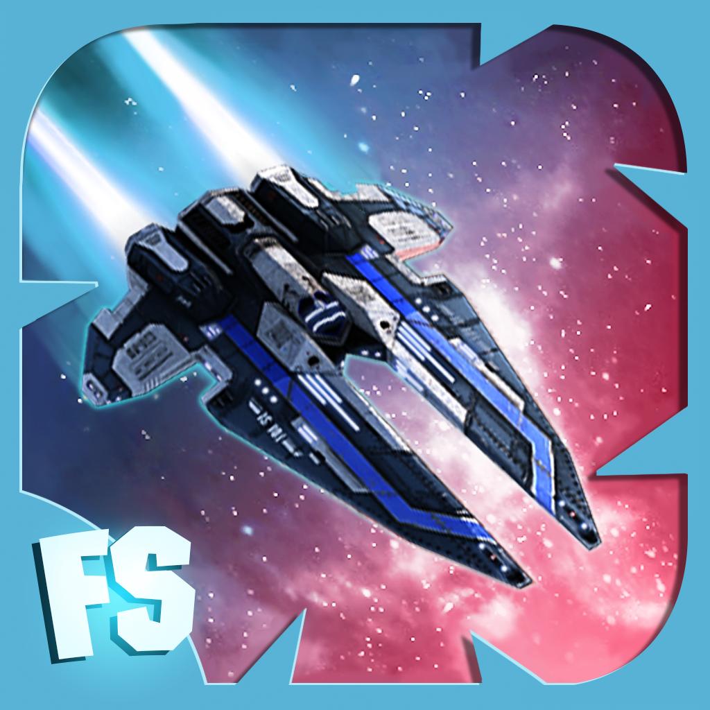 Space Dominion: космическая стратегия