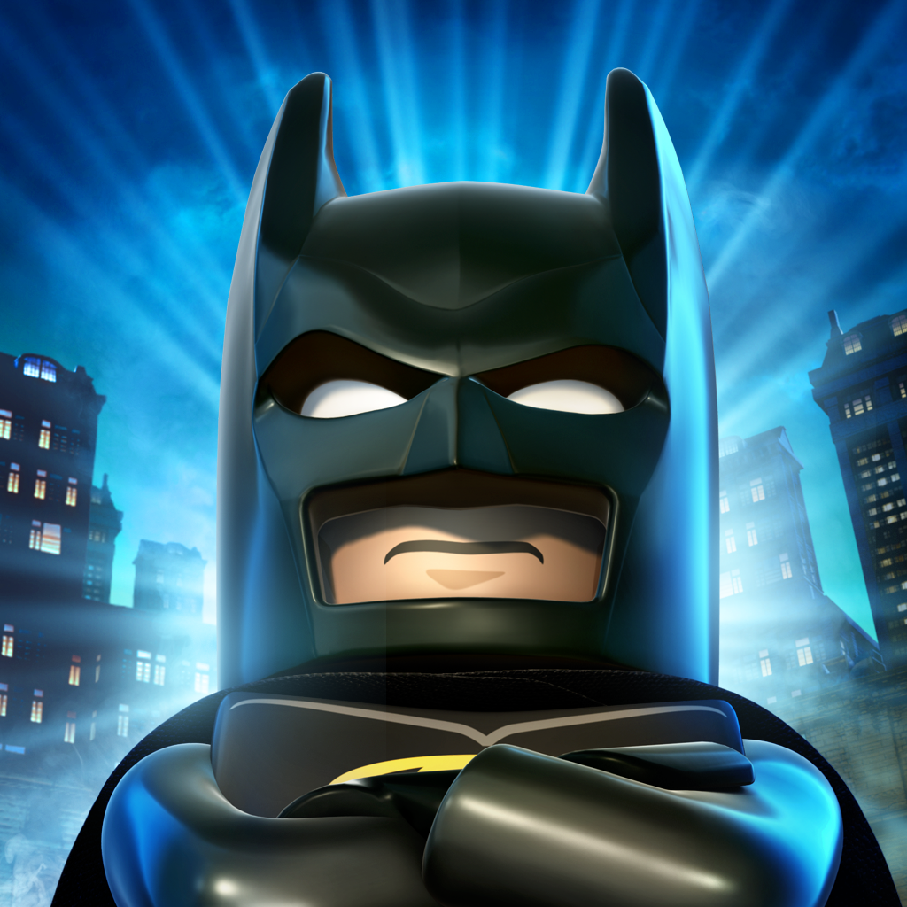 New Paid Apps On 4 25 Manual Transmission Diagram A543 In A Caravan Am I Crazy No Just Lego Batman Dc Super Heroes