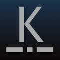 MorseKey Keyboard